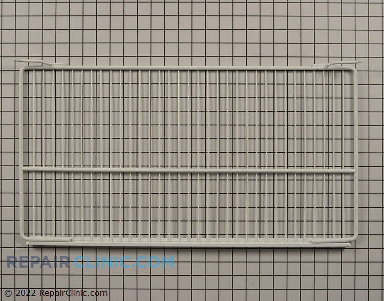 Wire Shelf WP4-60637-001 Alternate Product View