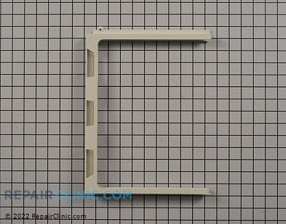 Curtain Frame