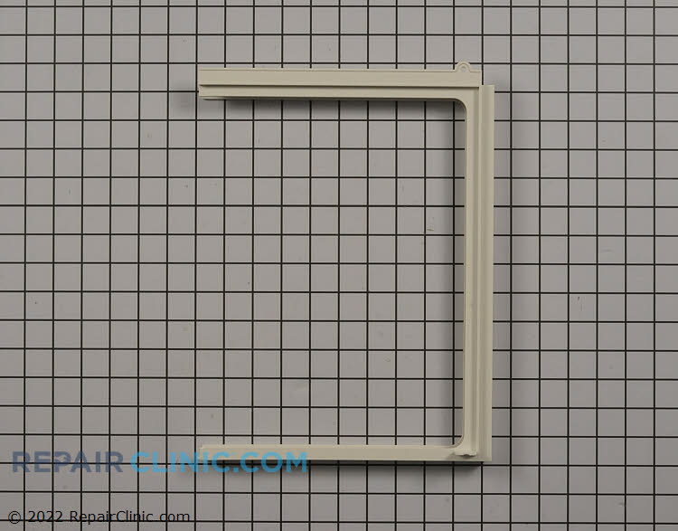Curtain Frame AC-2950-77 Alternate Product View
