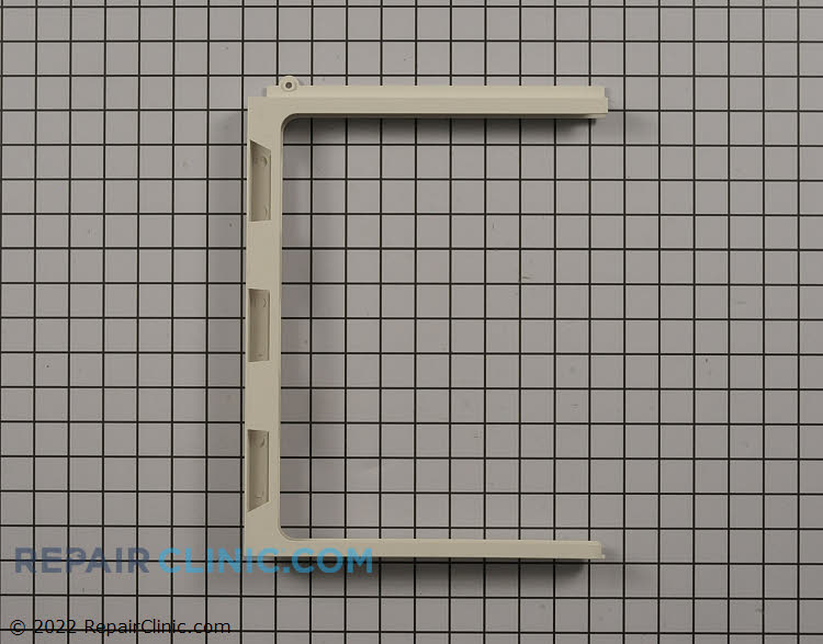 Curtain Frame WJ86X22904 Alternate Product View