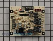 Ignition Module - Part # 2726873 Mfg Part # 94W83