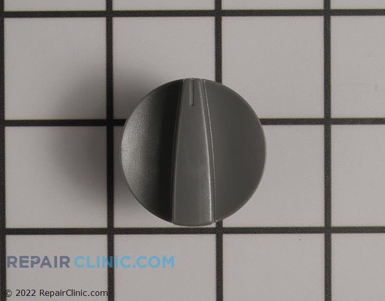 Automix knob