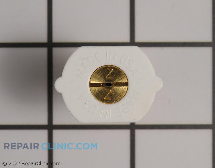 Nozzle 195983DGS Alternate Product View