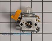 Carburetor - Part # 3015237 Mfg Part # 308054023