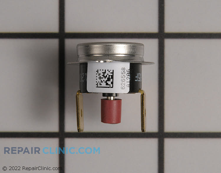 Flame Rollout Limit Switch 626608 Fast Shipping