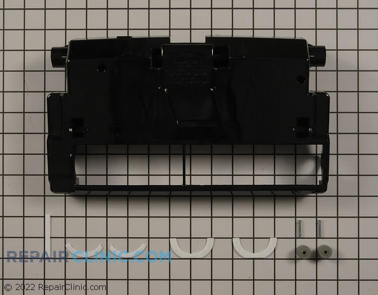 Powerhead 54340-1 Alternate Product View