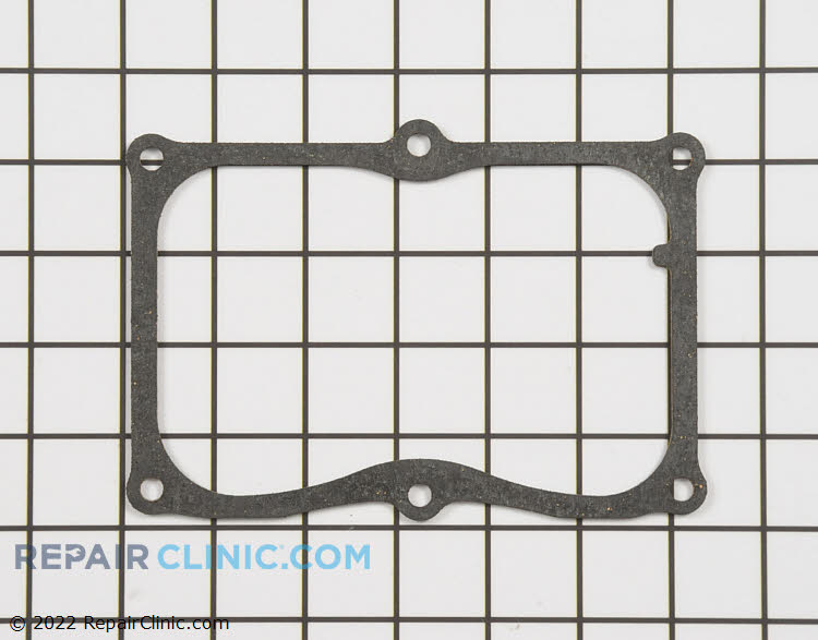 Gasket; head cover
