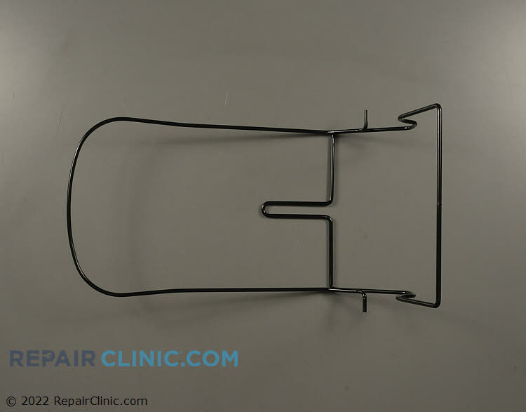 Grass Bag Frame 585054702 Alternate Product View