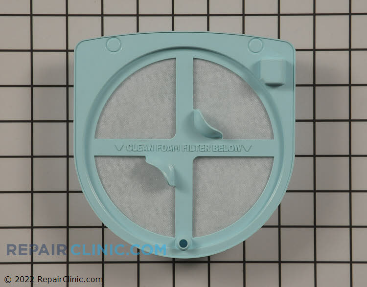 Filter ADQ73093201     Alternate Product View