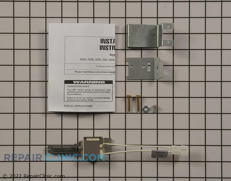 Igniter 1096048 Alternate Product View