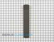 Filter Cover - Part # 3032021 Mfg Part # WR02X13742
