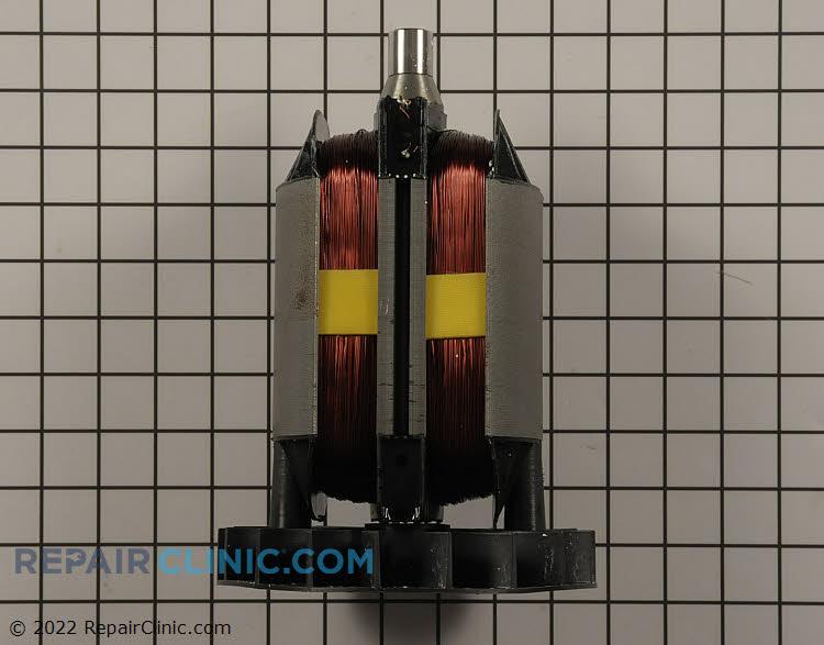 Alternator 310771005 Alternate Product View