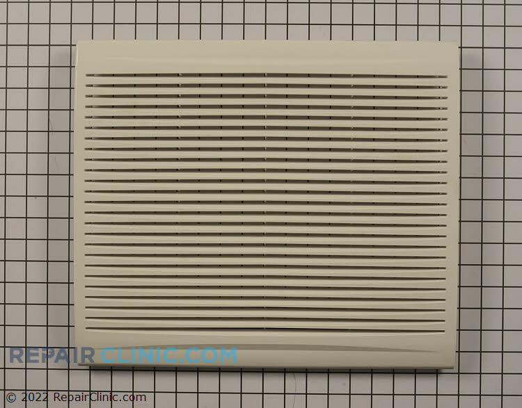 Grille 3530A10137A     Alternate Product View
