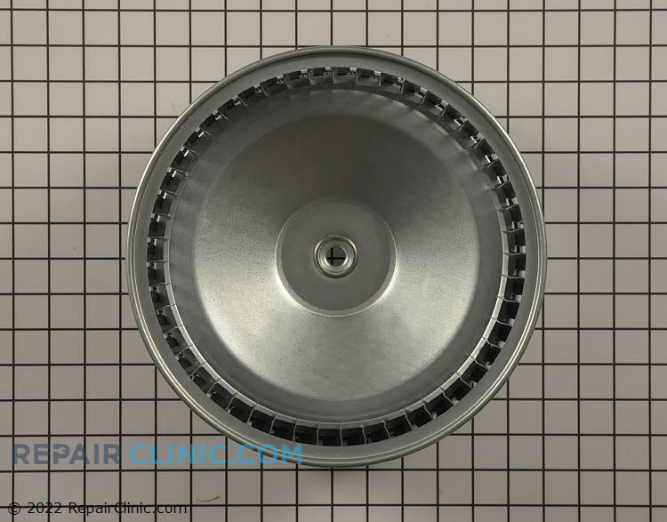 Blower Wheel B1368046S Alternate Product View