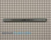 Drawer Slide Rail - Part # 2088083 Mfg Part # DG97-00092B