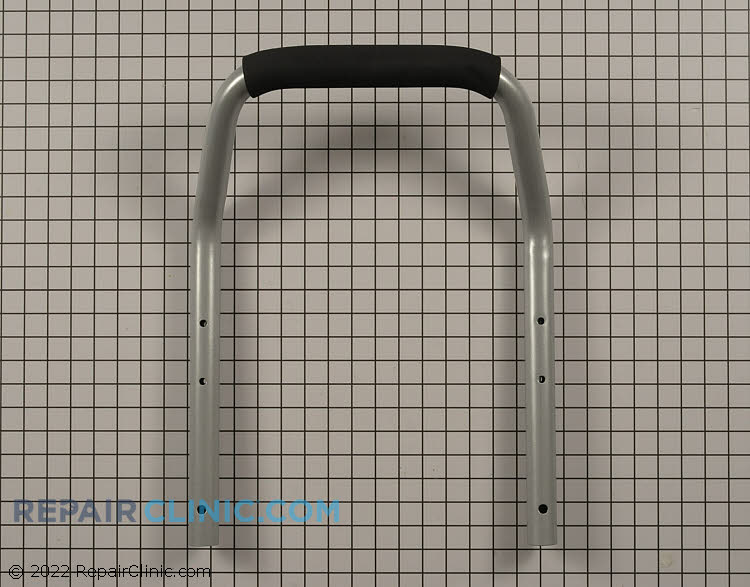 Handle 308638042 Alternate Product View