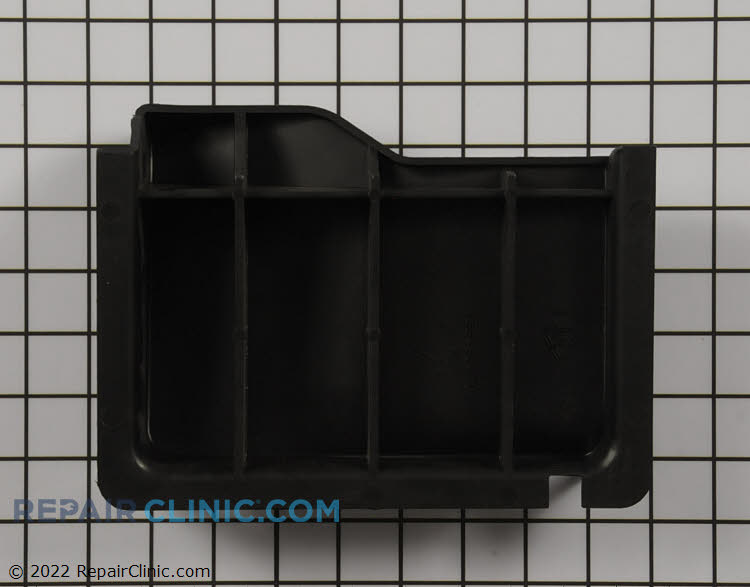 Mulch Plug 7825007C Alternate Product View