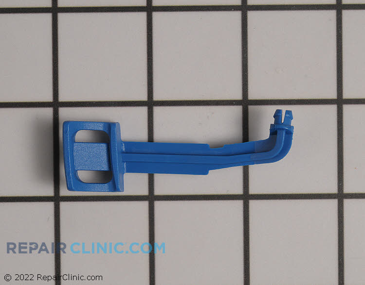 Choke Lever 503869601 Alternate Product View
