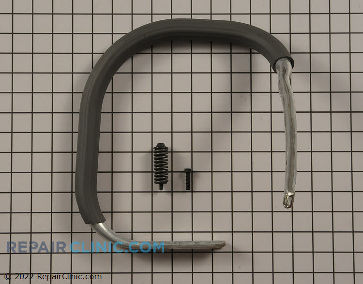 Handle 503626771 Alternate Product View