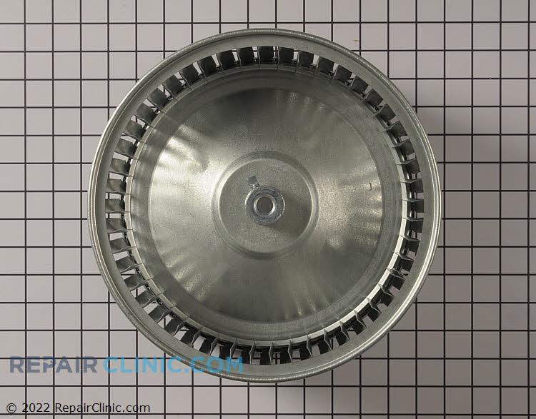 Blower Wheel 667251r Fast Shipping Repairclinic Com