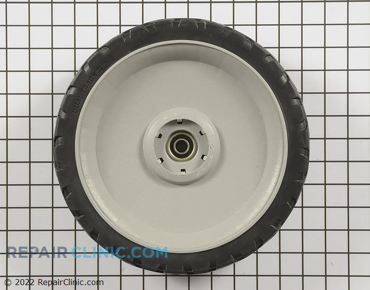 Wheel Assembly 532442857 Alternate Product View