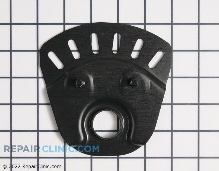 Adjuster 42990-VL0-U00 Alternate Product View