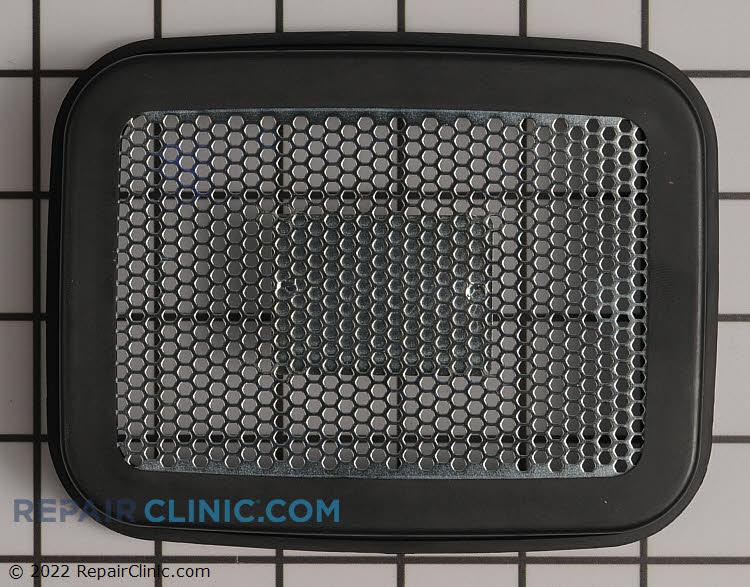 Air Filter Gasket