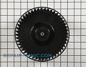Blower Wheel - Part # 2111039 Mfg Part # D5304-130-A-22