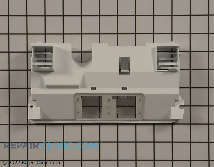 Control Board W10728484       Alternate Product View