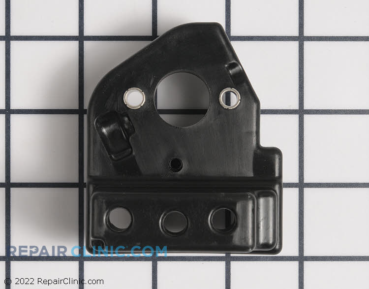 Cap, Lid & Cover 521309001 Alternate Product View