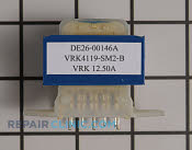Transformer - Part # 2078085 Mfg Part # DE26-00146A