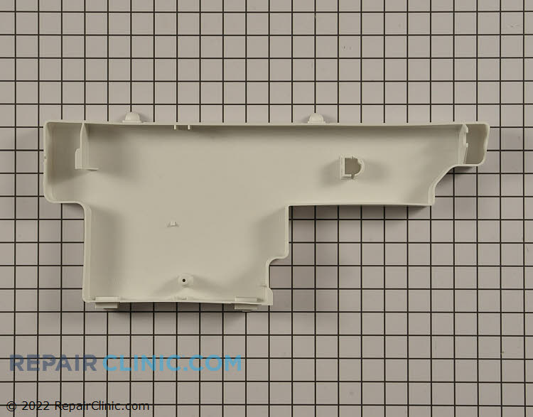 Drip Tray WPW10655368 Alternate Product View