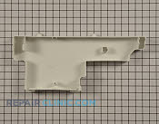 Drip Tray - Part # 3281762 Mfg Part # WPW10655368
