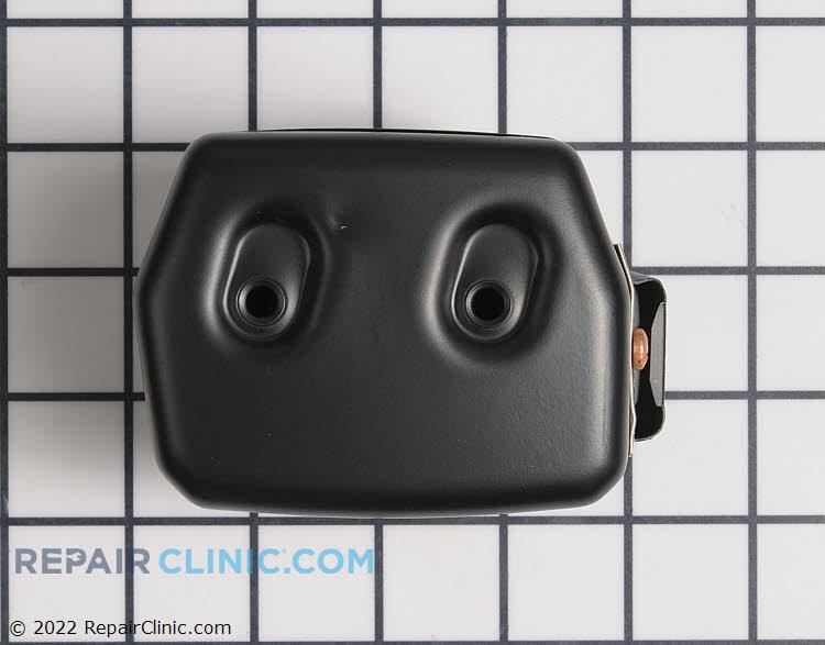 Muffler 503749103       Alternate Product View