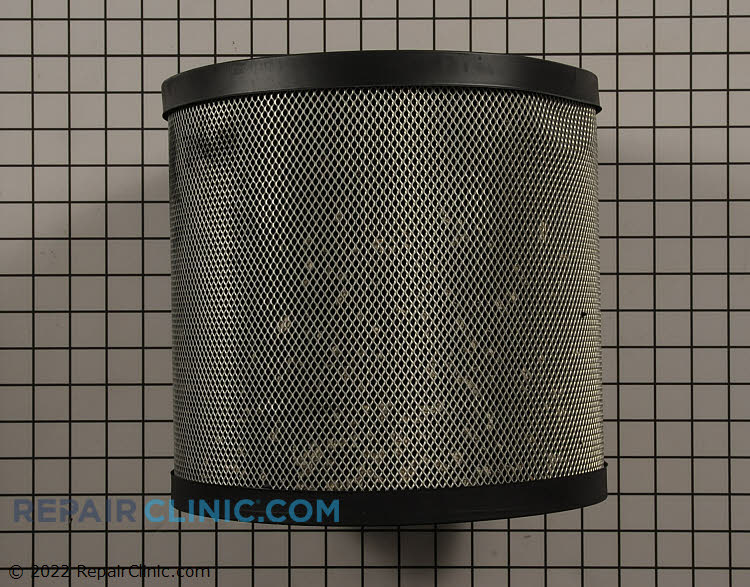 Filter 32000231-001 Alternate Product View