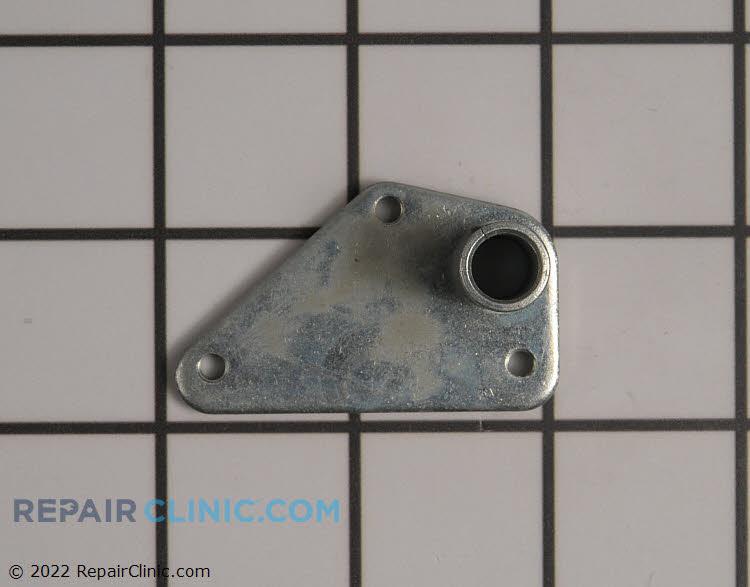 Hinge Pin RF-0140-06      Alternate Product View