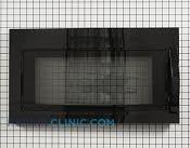 Door Assembly - Part # 1203155 Mfg Part # W10111667