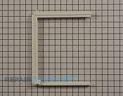 Curtain Frame - Part # 1608175 Mfg Part # AC-2950-78