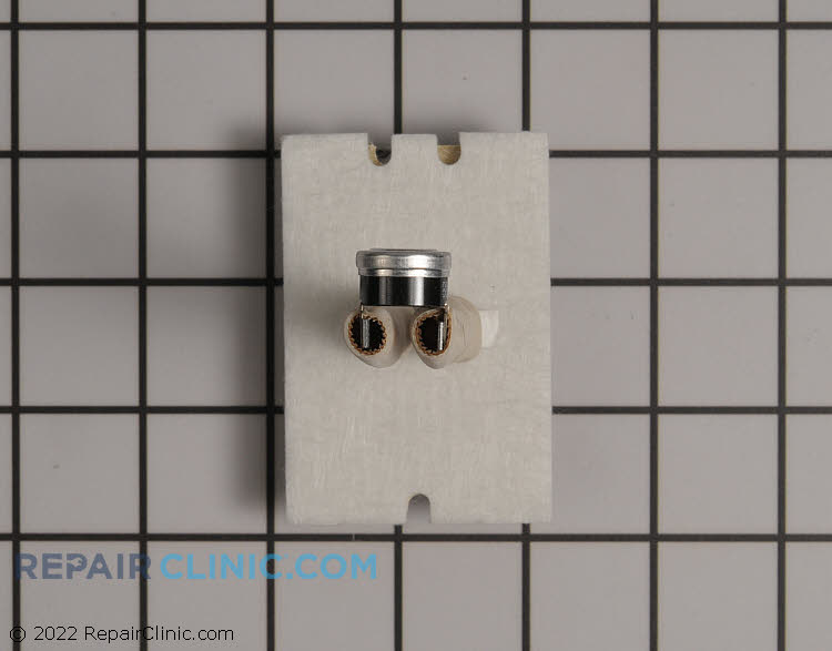 High Limit Thermostat SWT01280 Alternate Product View