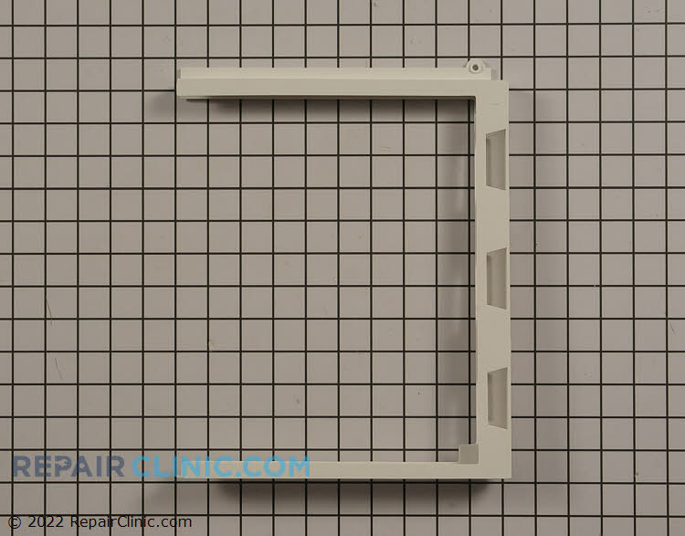 Side Trim Piece WJ86X23969 Alternate Product View