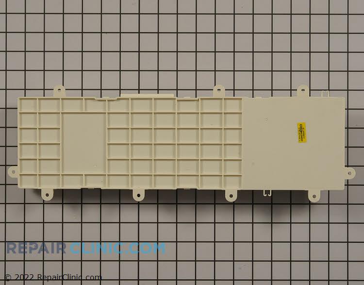 Display Board EBR67460503 Alternate Product View