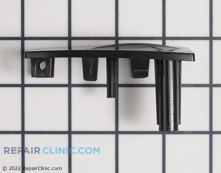 Button DE67-00087D Alternate Product View
