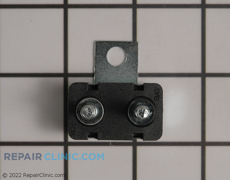 Circuit Breaker 1665238SM       Alternate Product View