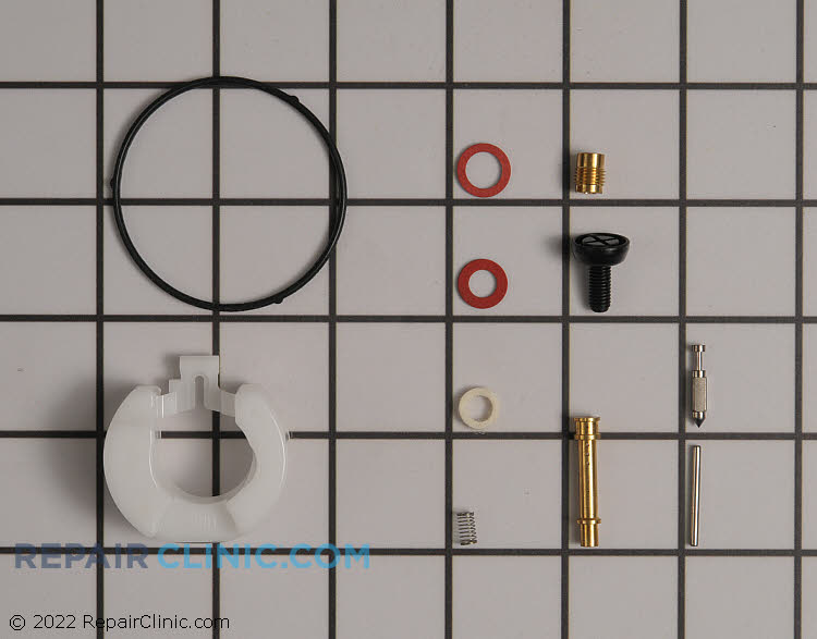 Carburetor Repair Kit 951-12623 Alternate Product View