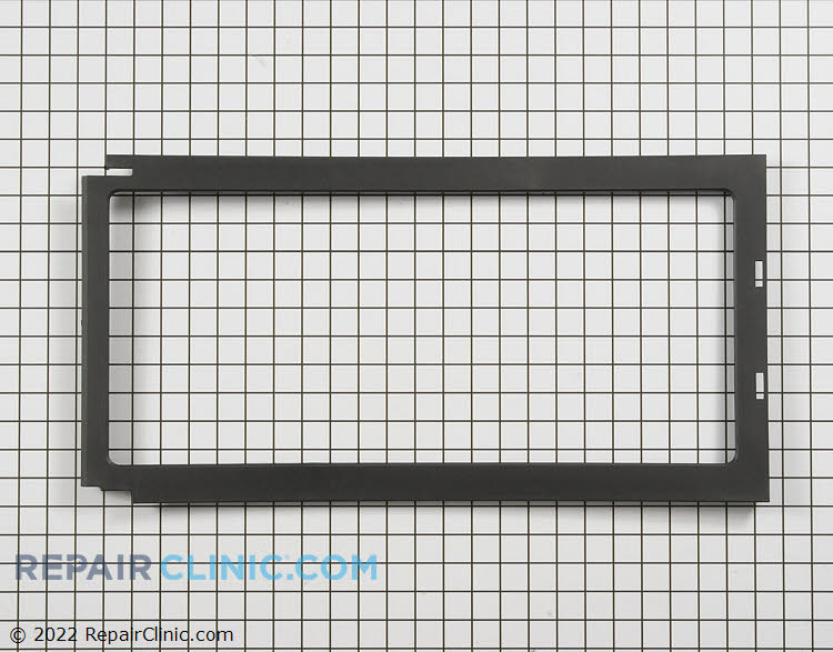Door Frame WB55X10428      Alternate Product View