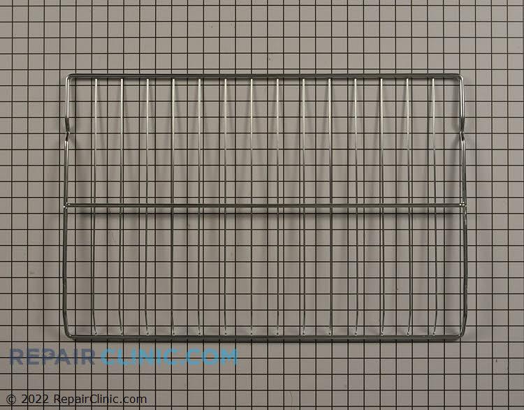 Samsung Range Oven Rack DG75-01001C DG75-01001A DG75-01001B