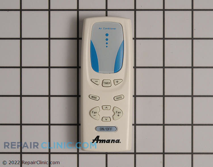 Remote Control 305150391 Alternate Product View