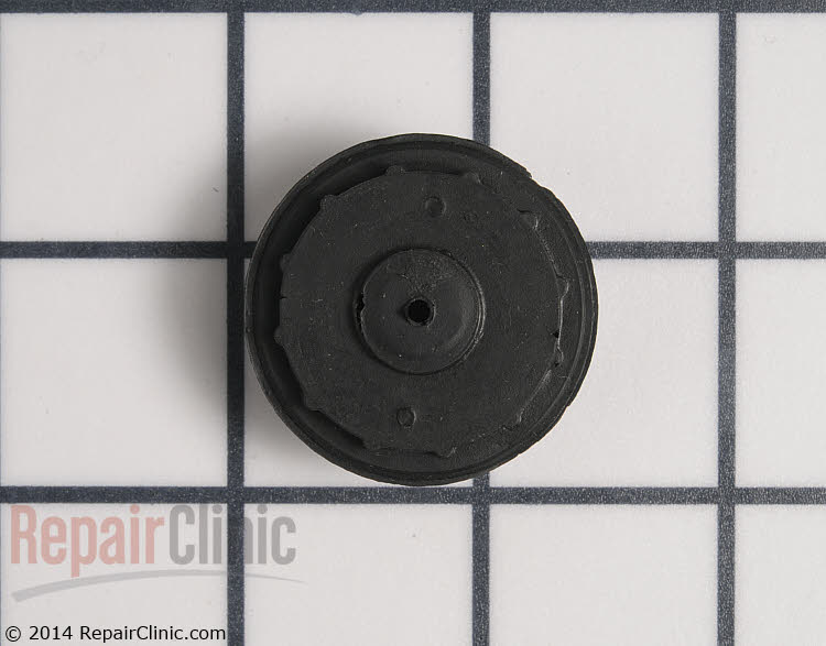 Bearing 0163P00027 Alternate Product View