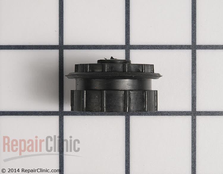 Bearing 0163P00027 Alternate Product View
