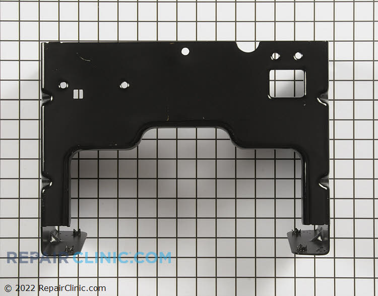 Bracket 532412281 Alternate Product View